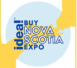 Ideal Buy Local Nova Scotia